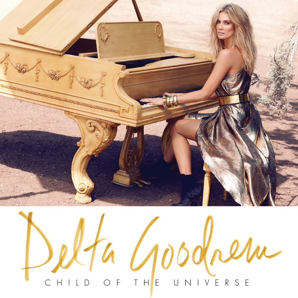 Delta-Goodrem-Child-of-the-Universe-2012-1000x1000
