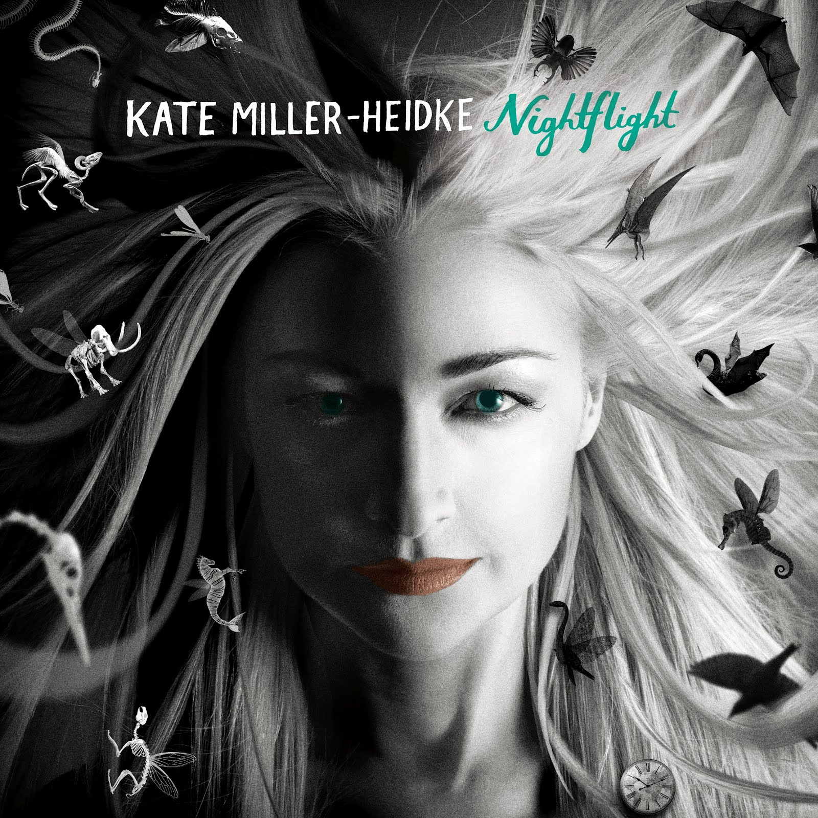 Kate-Miller-Heidke-Nightflight-cover-art-packshot